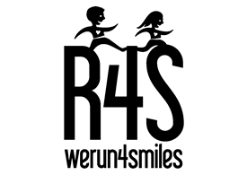 Logo Run4Smiles